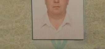 У Володимирі-Волинському розшукують чоловіка, який пішов до батьків і зник