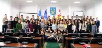 "Луцьк не отримав статус ""молодіжна столиця України"""