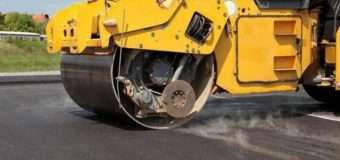 Волинь отримала 20 мільйонів гривень на ремонт місцевих доріг
