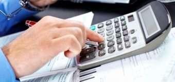 Управління пенсійного фонду в Україні ліквідують