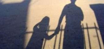 На Волині правоохоронець за грошову винагороду викрав малолітню дитину