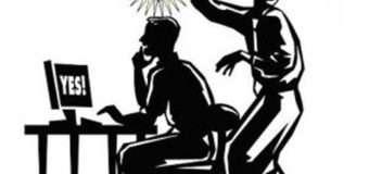 Українським  вищим навчальним закладам подарували систему виявлення плагіату