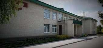 За два дні до лікарні потрапило двадцять дітей затурцівської школи-інтернат