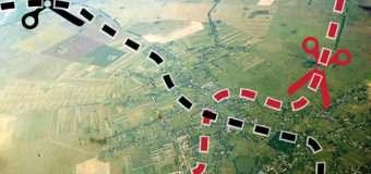 На Волині у суді намагатимуться повернути державі земельну ділянку вартістю понад 2 мільйони гривень