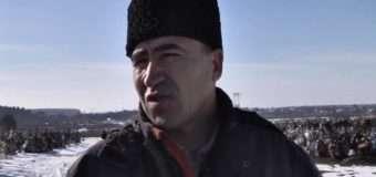 У Луцьку мусульмани облаштовують кладовище і планують збудувати мечеть