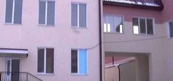 Новозбудовану луцьку школу № 27 незабаром здадуть в експлуатацію
