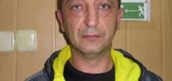 Поліція розшукує лучанина за підозрою в шахрайстві