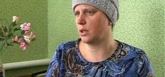 Жінка стверджує, що у неї вкрали немовля, а медики запевняють: пологів не було