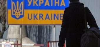 У Польщі перебуває більше двох мільйонів мігрантів з України