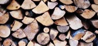 70-річний волинянин викрав дрова