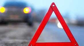Судитимуть таксиста, який у Луцьку на пішохідному переході збив на смерть 34-річного чоловіка