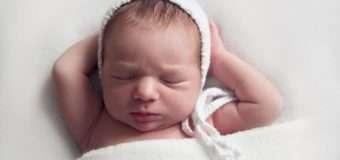 Абдуллах, Альвіан, Мартін, Дан, Розаліїна, Сарра, Юстина – так батьки назвали маленьких нововолинців