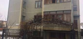 Під час пожежі в будинку загинула Марія Божидарнік