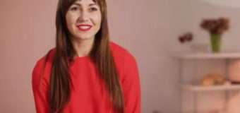 Ковельчанку, яка взяла участь в передачі «Одруження наосліп», просили танцювати стриптиз