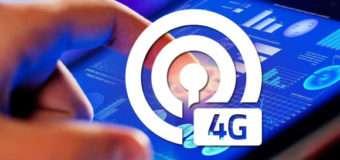 """На пунктах пропуску """"Ягодин"""" та """"Устилуг"""" незабаром буде 4G Інтернет"""