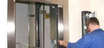 Уже на початку березня можуть запустити 24 ліфти у луцьких багатоповерхівках
