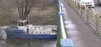 У Луцьку планують організувати екскурсійні прогулянки річкою Стир