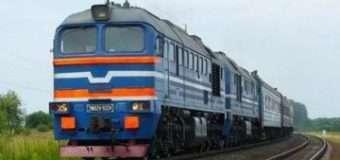 Поїзд Ковель – Львів курсуватиме за зміненим маршрутом та розкладом