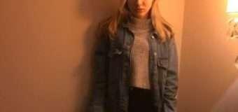 16-річна волинянка може стати учасницею шоу «ТОП-model по-українськи»