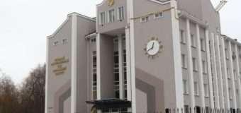 У Луцькому суді спростовують інформацію про затримання двох суддів на хабарі