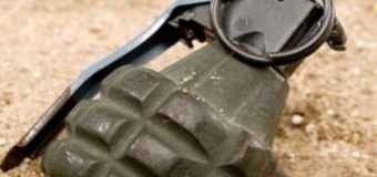 У волинянина поліцейські знайшли корпус гранати та патрони часів Другої світової війни