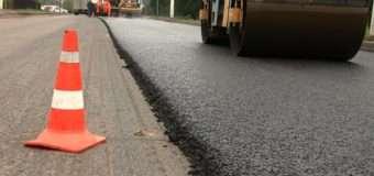 14 мільйонів гривень виділили на ремонт доріг у Нововолинську