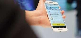 Вчені встановили, що смартфони можуть руйнувати психіку