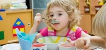 Цього року перевірять якість харчування у понад 300 навчальних закладах Волині