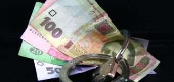 Ковельчанин викрав у своєї знайомої майже 15 тисяч гривень