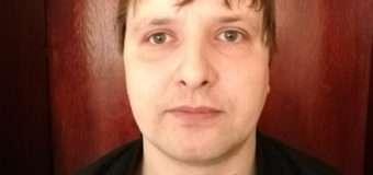 Затримали львівянина, який обкрадав людей у громадському транспорті Луцька
