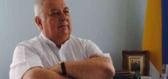 Що задекларував міський голова Володимира-Волинського?