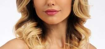 Уродженка Нововолинська візьме участь в конкурсі краси у Канаді