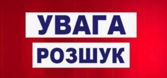 Поліція шукає очевидців смертельної ДТП, що трапилася 15 березня на вулиці Карпенка-Карого у Луцьку