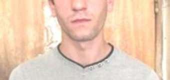 Поліція розшукує лучанина, який ухиляється від виконання вироку суду