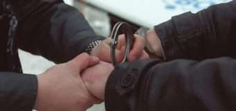 У 20-річного волинянина патрульні знайшли марихуану