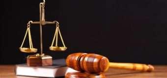 Суд звільнив від кримінальної відповідальності водія, який у Ковелі на пішохідному переході збив двох жінок