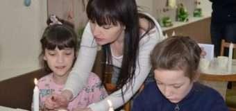 У Волинському музеї розпочали заняття в школі писанкарства. Фото