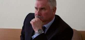 Що задекларував міський голова Нововолинська?
