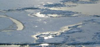 На Камінь-Каширщині в озері рибалки виявили тіло чоловіка