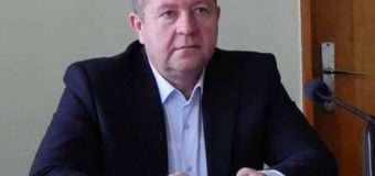 Підприємство дружини ковельського міського голови виграло 59 тендерів на суму понад 60 мільйонів гривень
