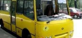 На Великдень у Луцьку організують додаткові тролейбусні та автобусні маршрути