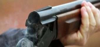 Поліція повідомила деталі спроби самогубства волинянина, який вистрілив собі в голову з рушниці