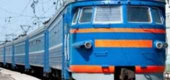 На Великдень їздитиме додатковий поїзд Київ – Ковель