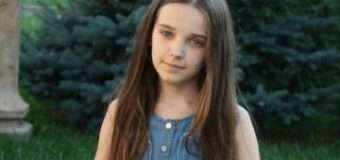 9-річна волинянка потребує термінової пересадки нирки