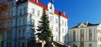 У Луцьку відбудеться мітинг проти рішення міської ради про закупівлю тролейбусів із Швейцарії