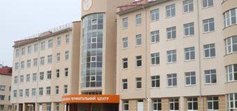 Депутати Волиньради ухвалили рішення про створення перинатального центру