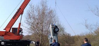 Поліція повідомила деталі смертельної автопригоди в Рованцях. Фото. Відео.