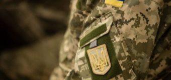 Сьогодні в Україні розпочався весняний призов до армії