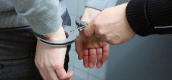 У Луцьку впіймали квартирного злодія