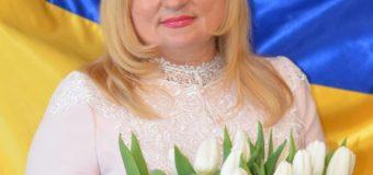 Майже у 9 разів зріс дохід голови Іваничівської райдержадміністрації